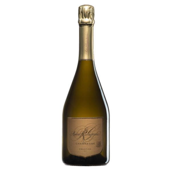 Cuvée Champagne Prestige