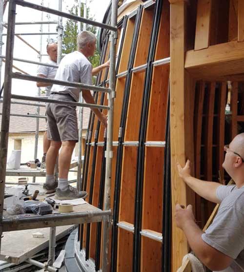 renovation-prieure-viverie