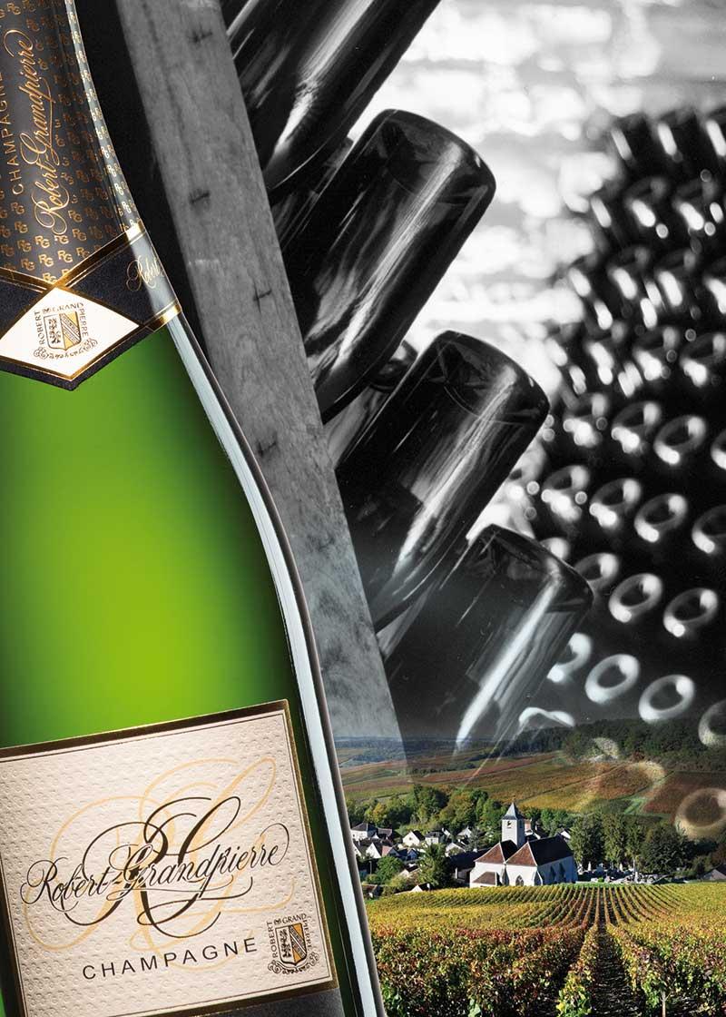 champagne-robert-grandpierre